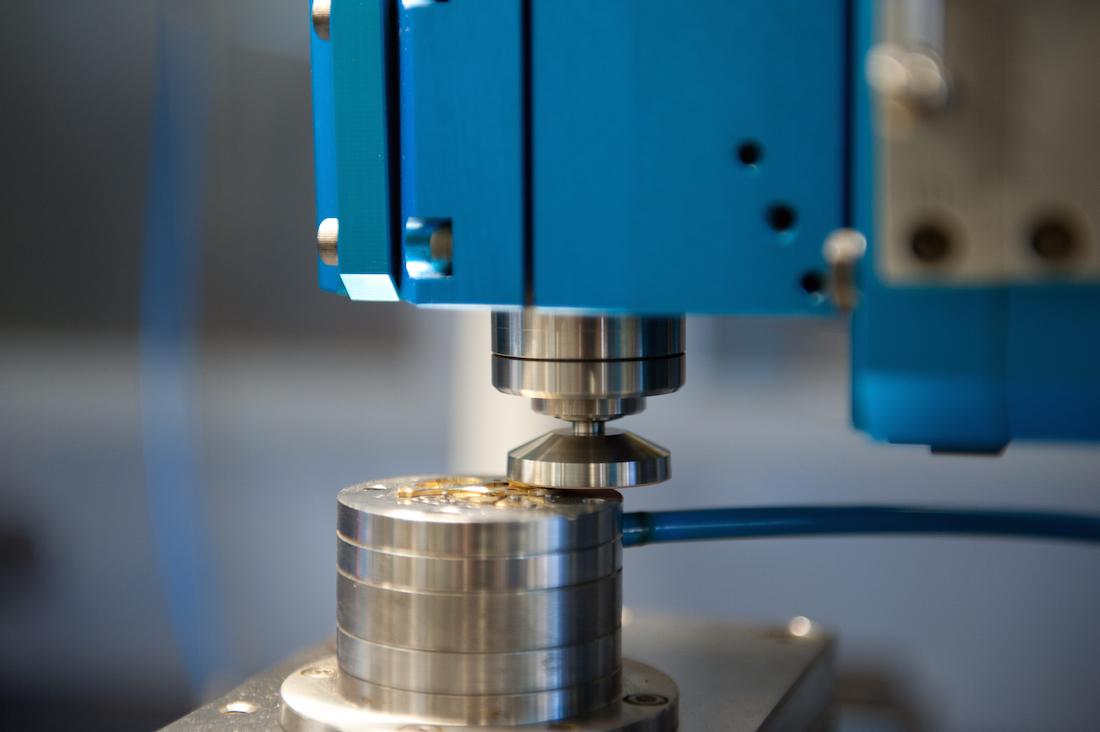 3_Manufacture.jpg
