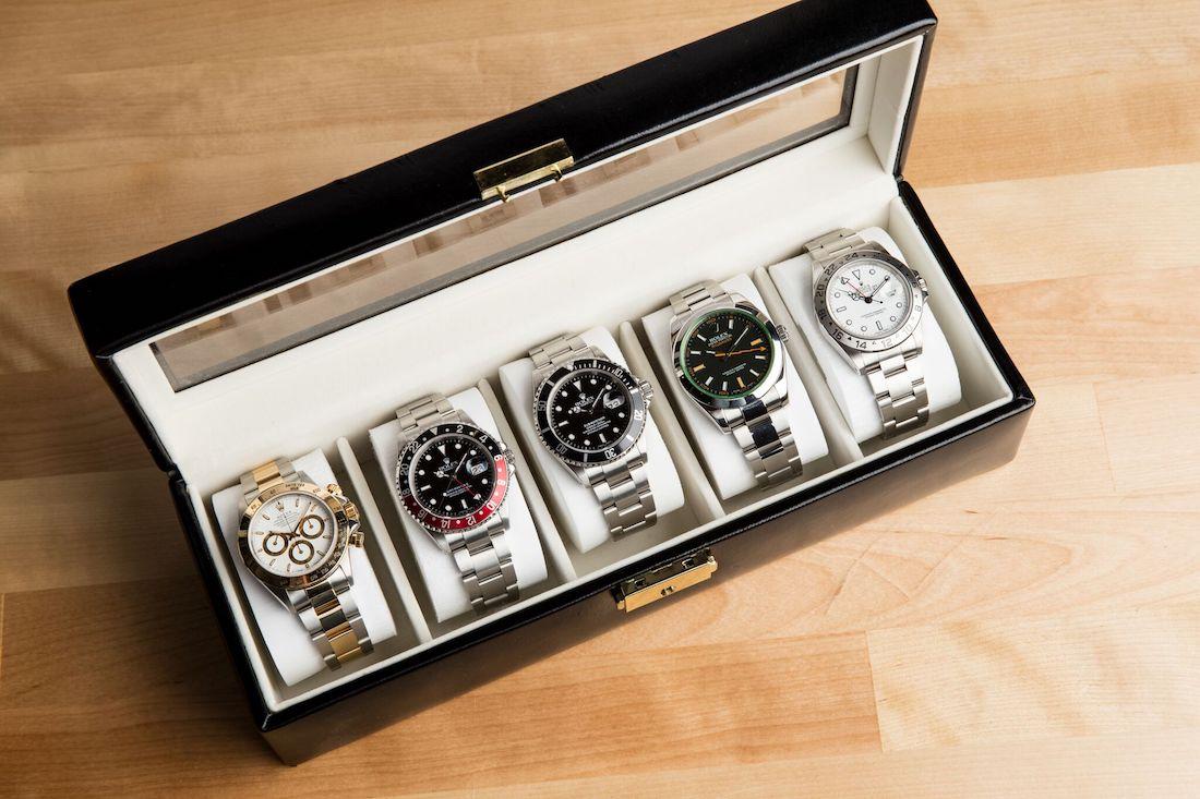 WatchBox.jpeg