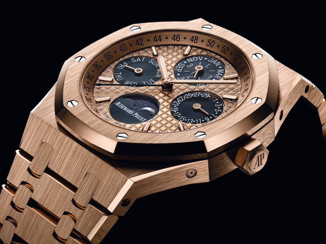 AudemarsPiguetRoyalOakPerpetual26584OR-OO-1220OR-01WCL