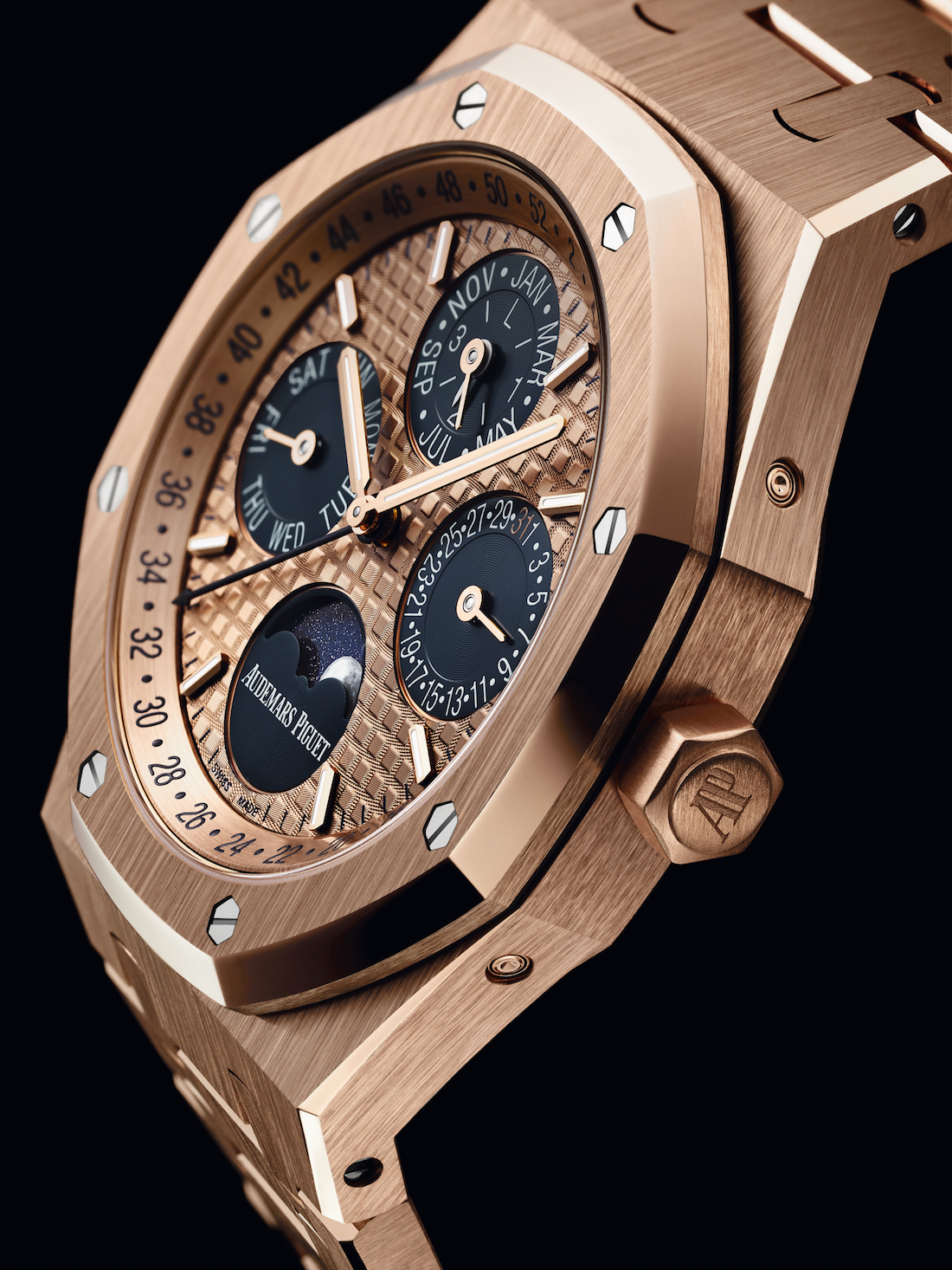 AudemarsPiguetRoyalOakPerpetual26584OR-OO-1220OR-01WCL2