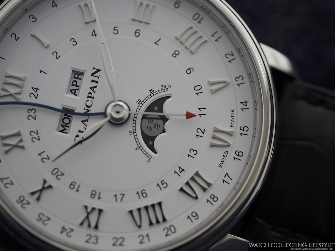 P3241211.jpgBlancpain Villeret Complete Calendar GMT WCL10