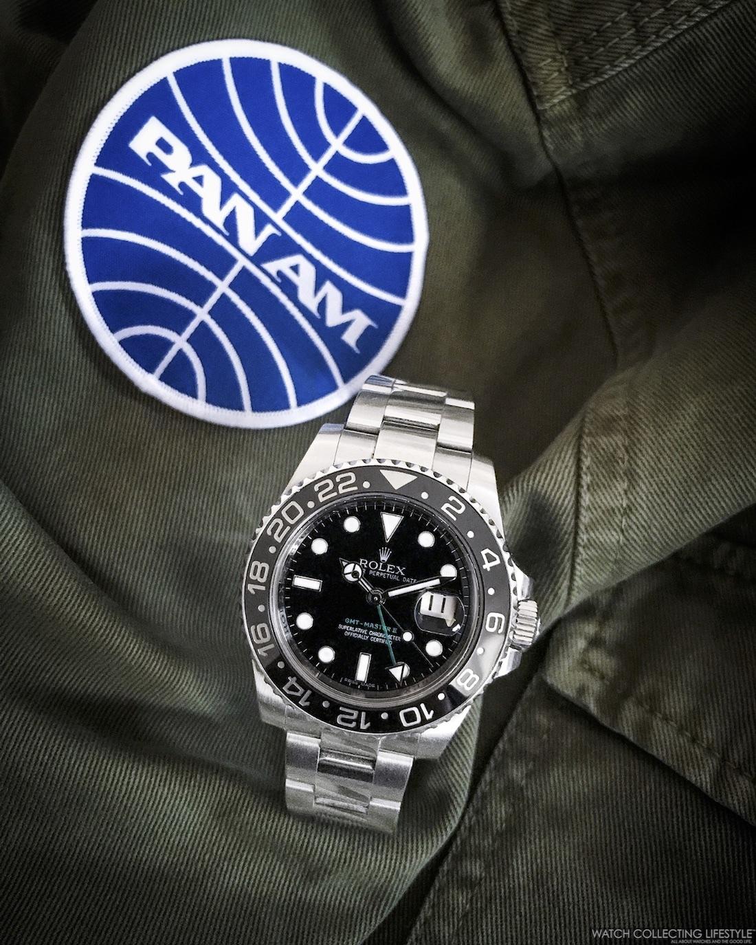 Rolex x PAMAM Patch.jpg