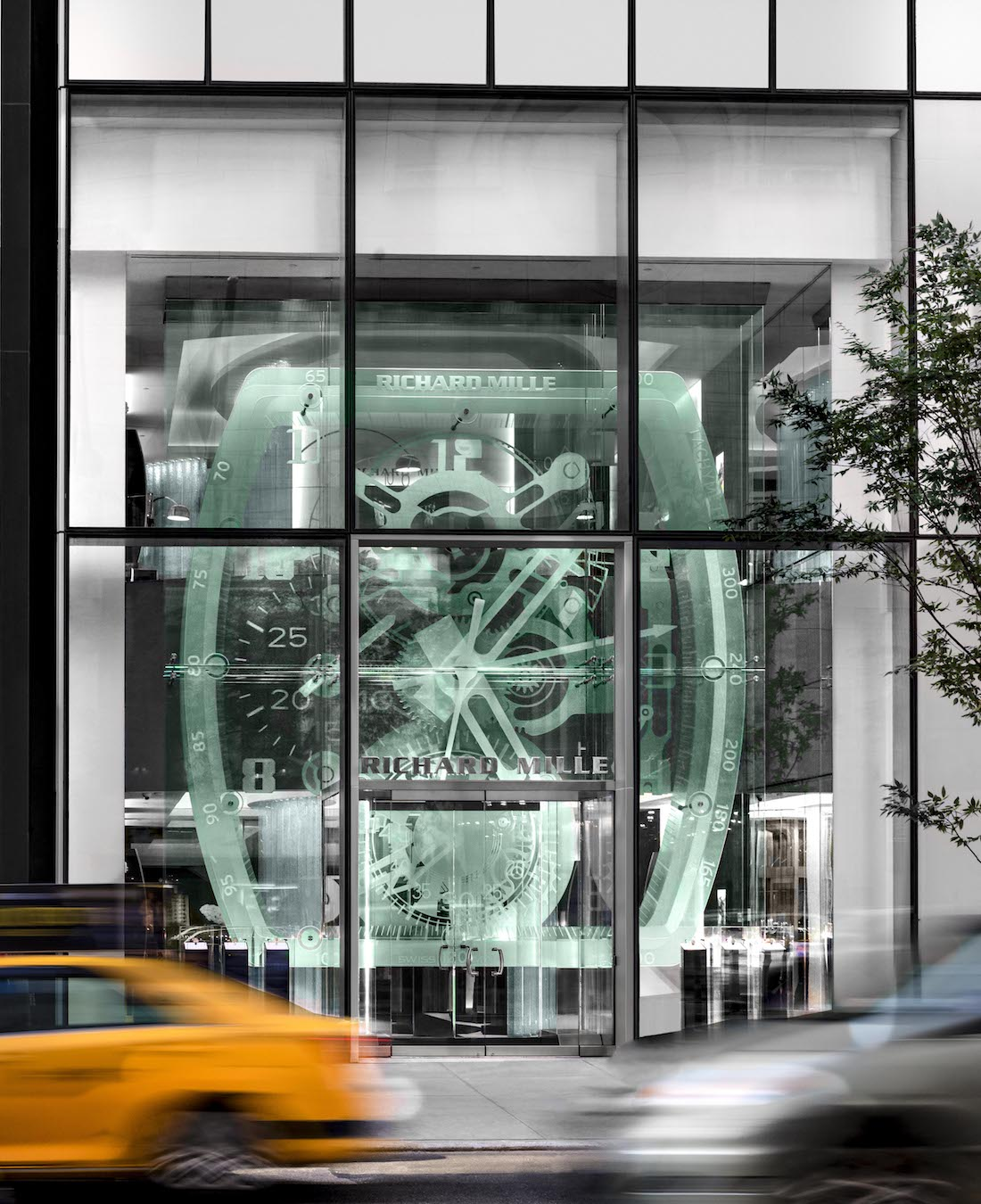FACADE_JOUR_NYC_V02_PLO5178_1.jpg
