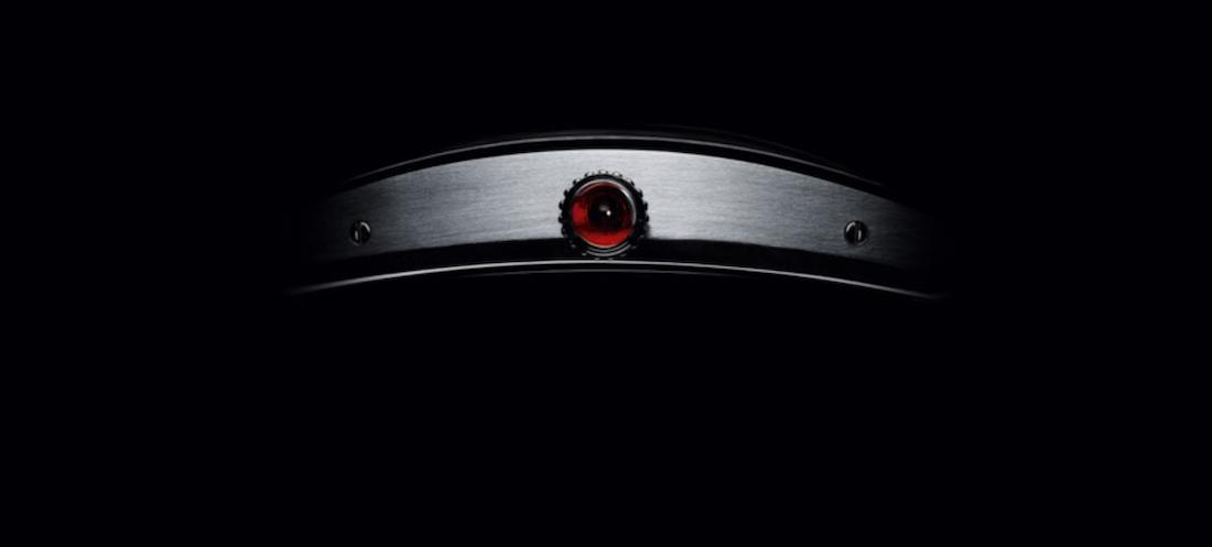 CartierPriveCaseband.jpg