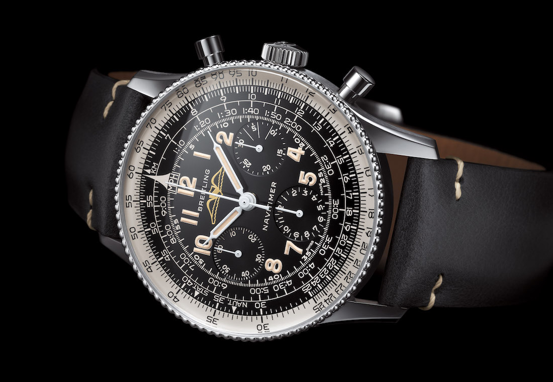 Breitling_Navitimer_Ref_806_1959_Re-Edition_21696_14-03-19.jpg