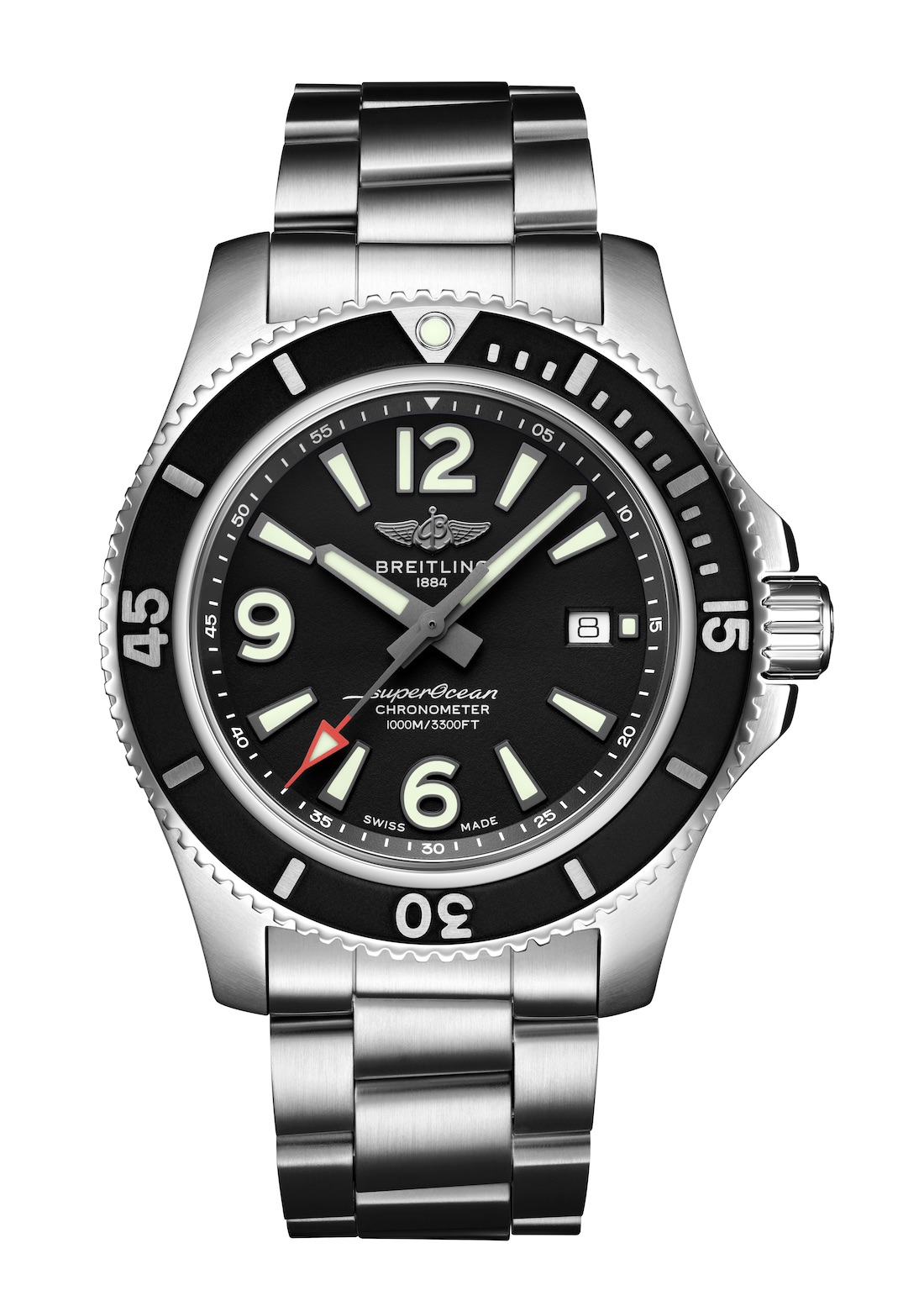 08_Superocean 44 with black dial and stainless-steel bracelet_22861_19-03-19.jpeg