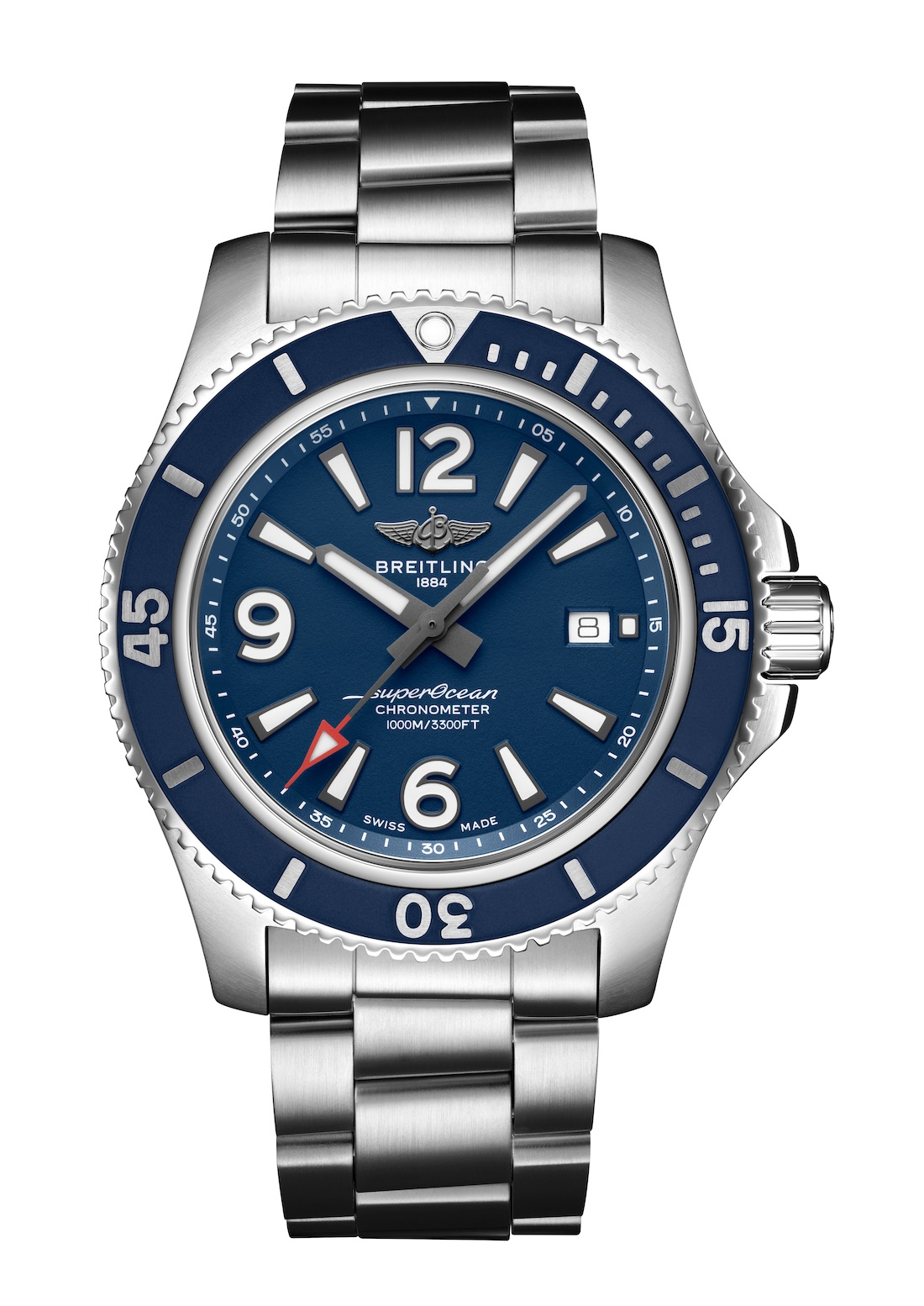 10_Superocean 44 with blue dial and stainless-steel bracelet_22863_19-03-19.jpeg
