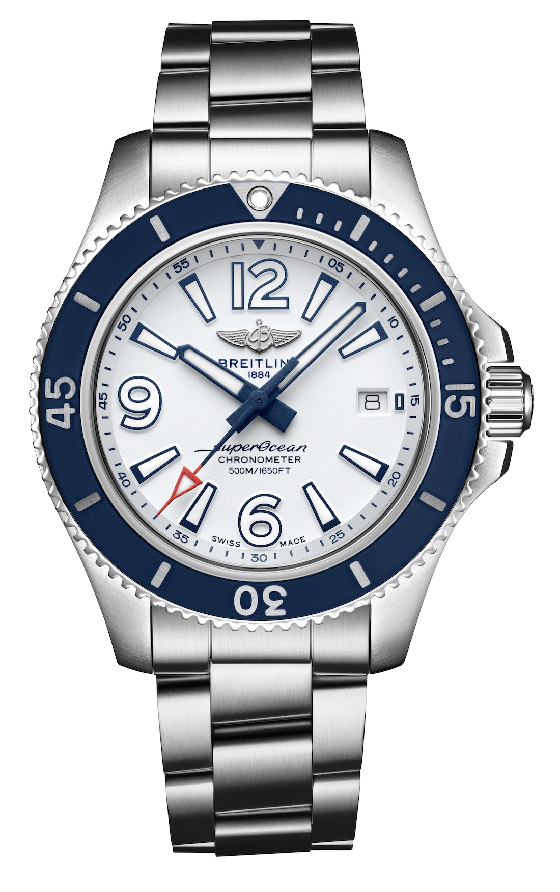 13_Superocean 42 with white dial and stainless-steel bracelet_22859_19-03-19.jpeg