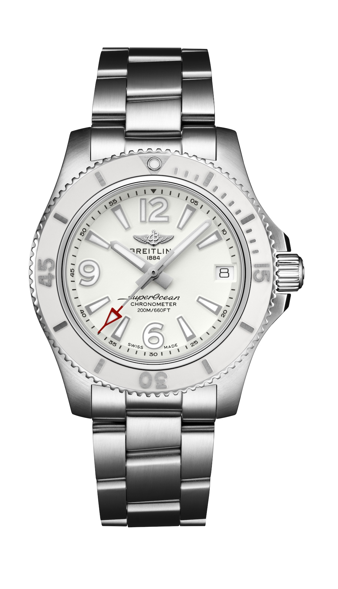 20_Superocean 36 with white dial and stainless-steel bracelet_22850_19-03-19.jpeg