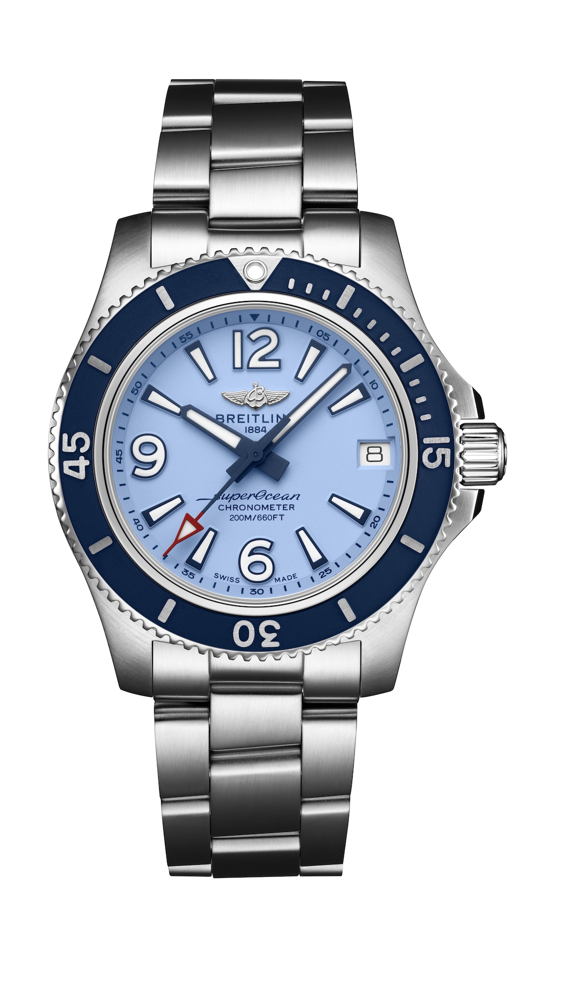 22_Superocean 36 with light blue dial and stainless-steel bracelet_22853_19-03-19.jpg