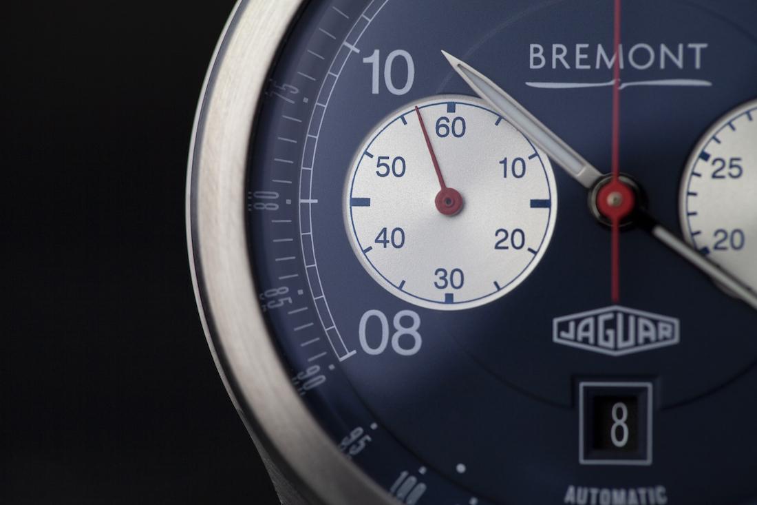 Bremont Jaguar D Type OW 6.jpg