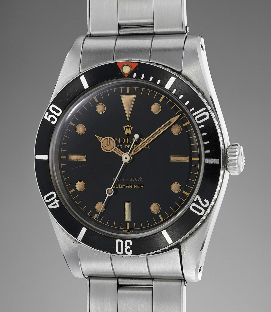 Submariner5508 copy.png