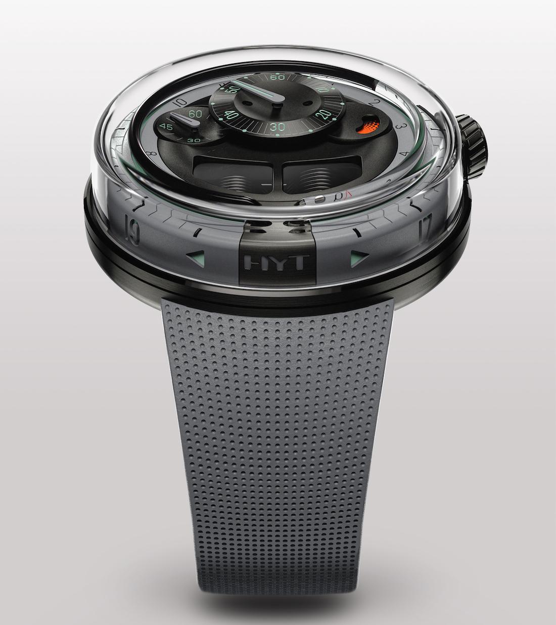 HYT-H0-Grey-FrontView-300dpi.jpg