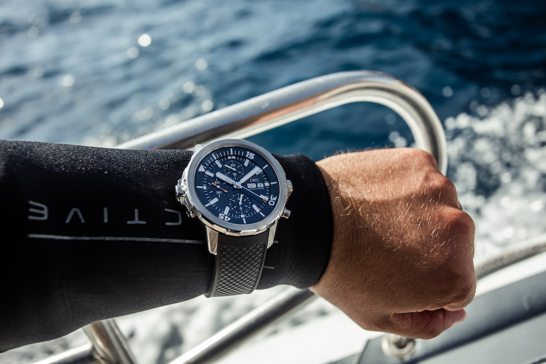 IWC_Cousteau Divers_5.jpg