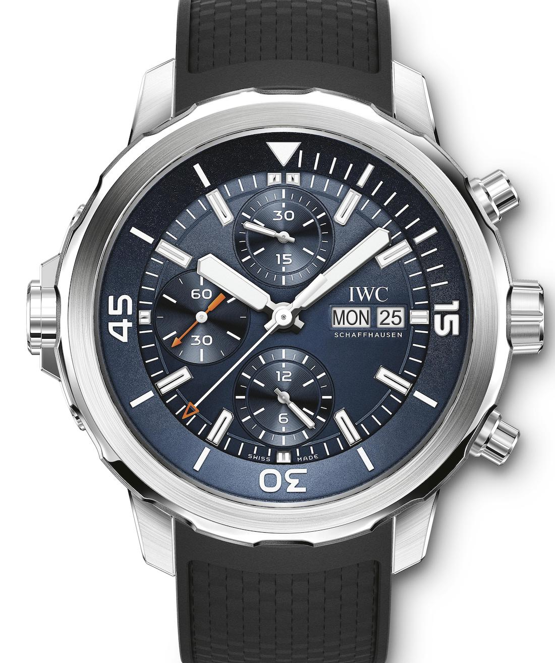 IW376805 Aquatimer Chronograph Edition Expedition Jaques Yves Cousteau.jpg