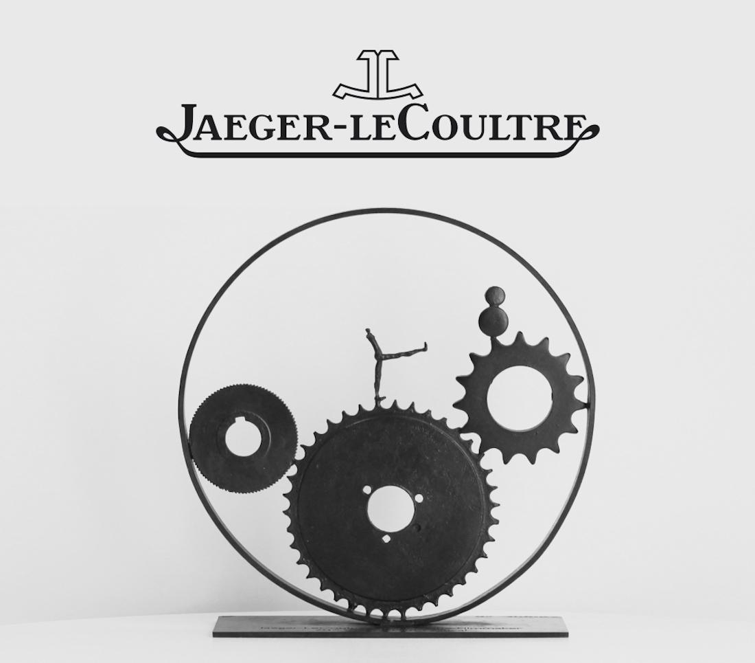 jaeger-lecoultreglorytothefilmmakeraward-199894.jpg