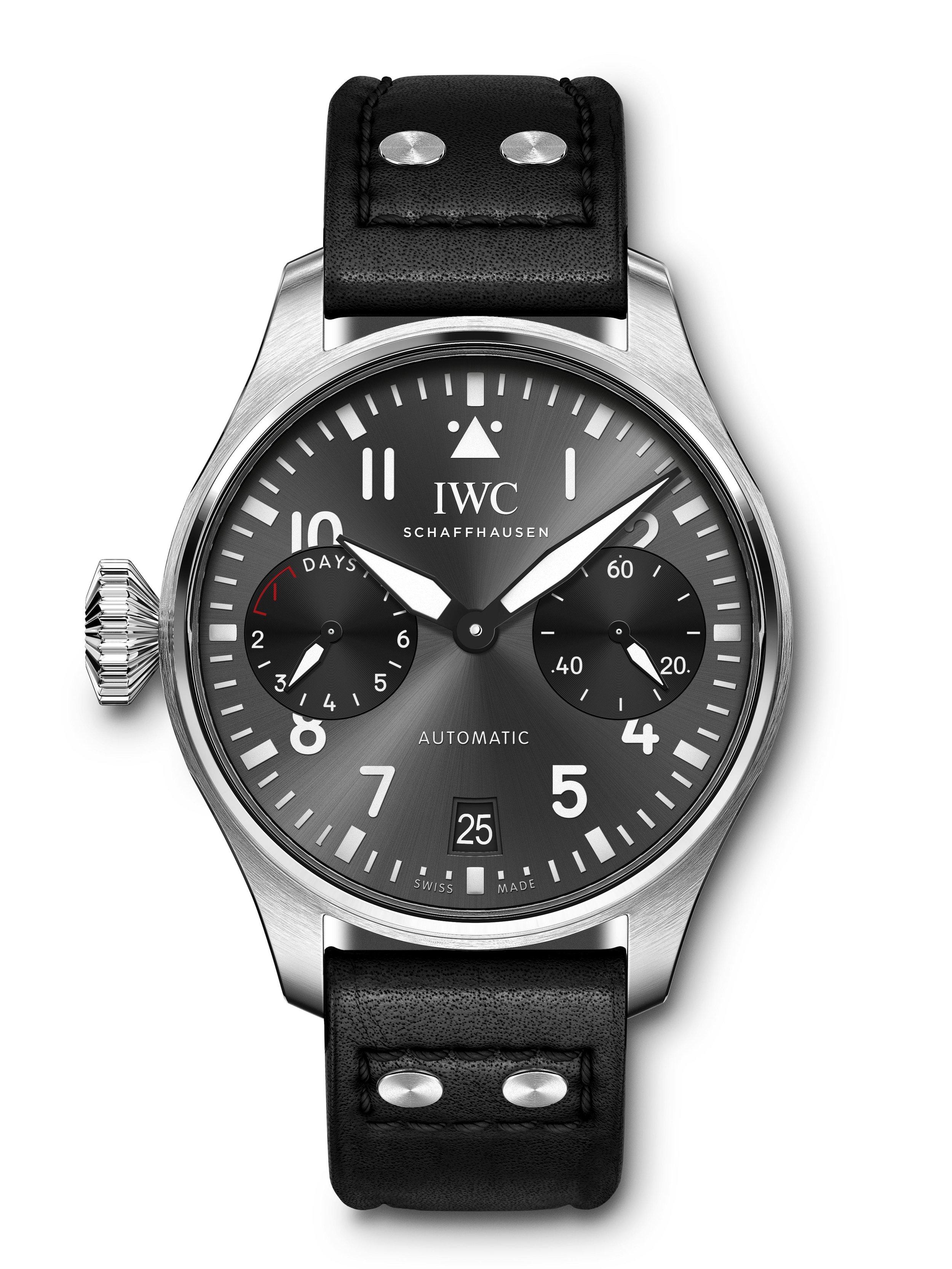 IWCPilotRightHanderIW501012Full.jpg