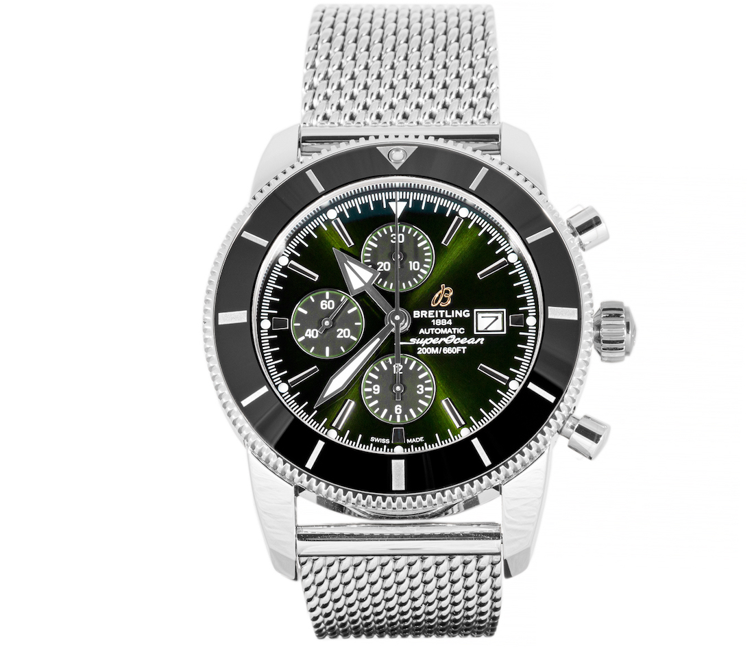 Breitling Superocean Heritage USA Limited Edition_Gary Woodland.jpg