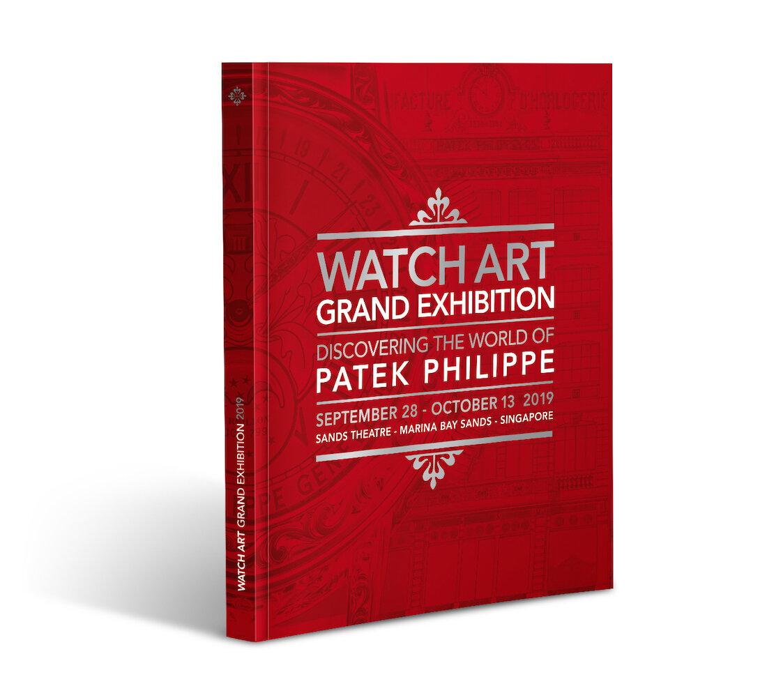 watchart_singapore_catalog_920@2x.jpg