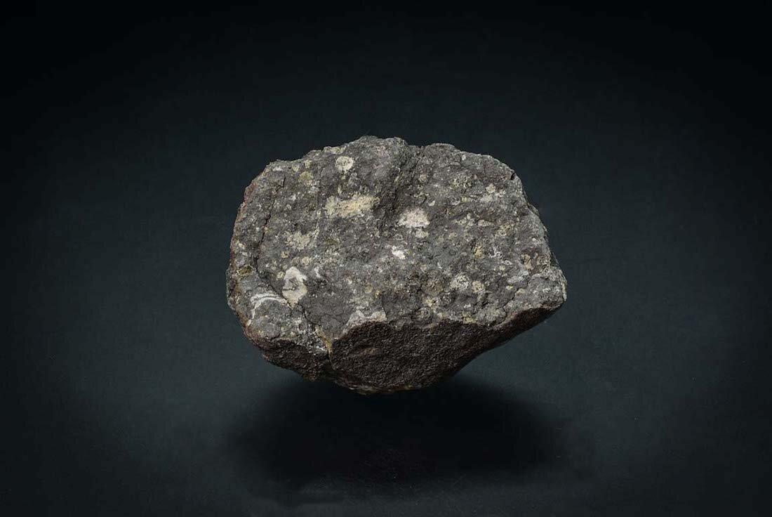 meteorite-allende-5d.jpg
