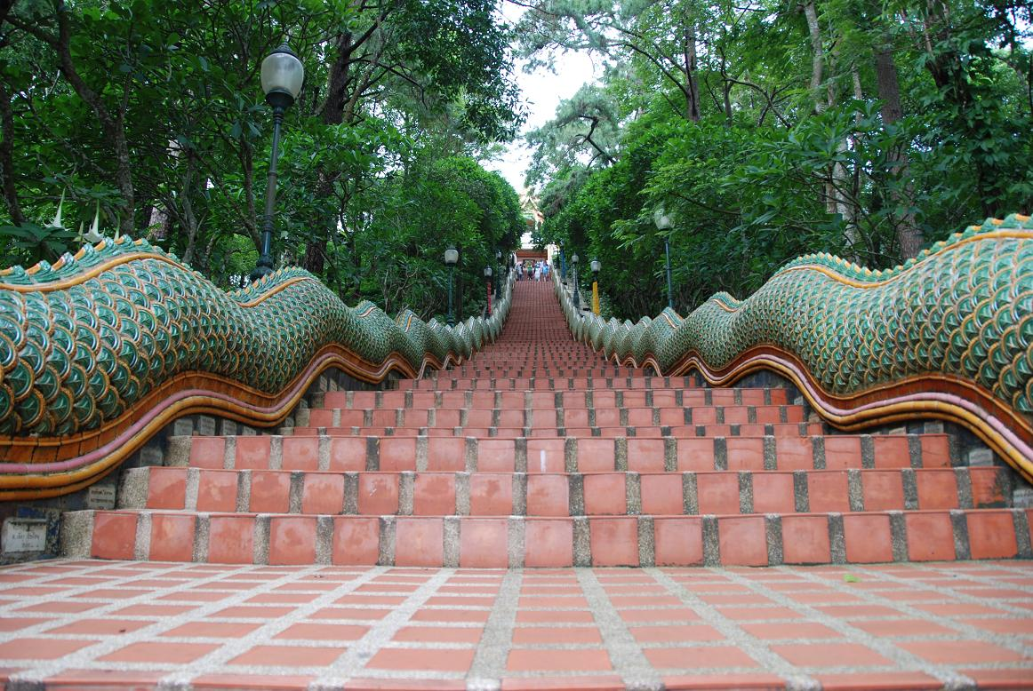 what-to-do-in-chiang-mai.jpg