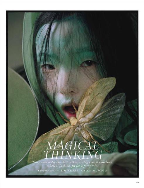 Xiao Wen - W Magazine March 2012 - 1.jpg