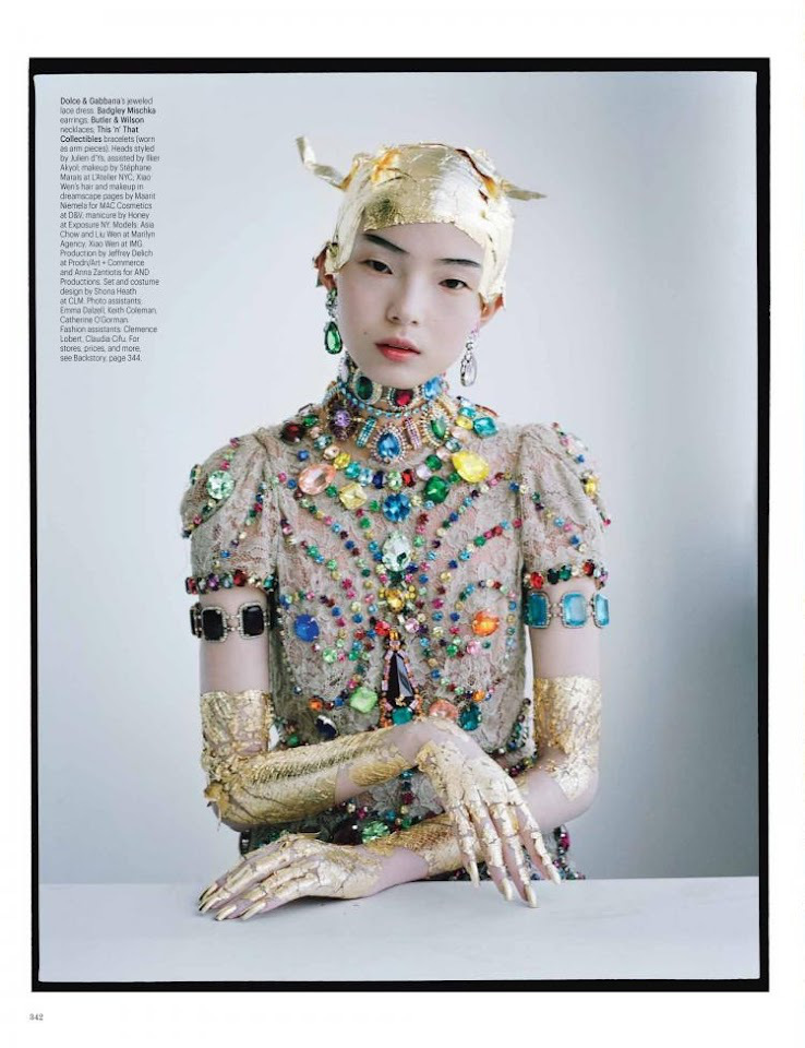xiao-wen-w-magazine-march-2012-6.jpg