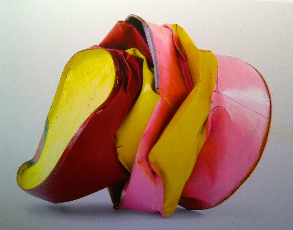 """Kiss"", 1979."