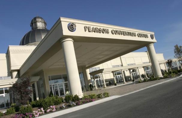 pearson_convention_center_1.jpg