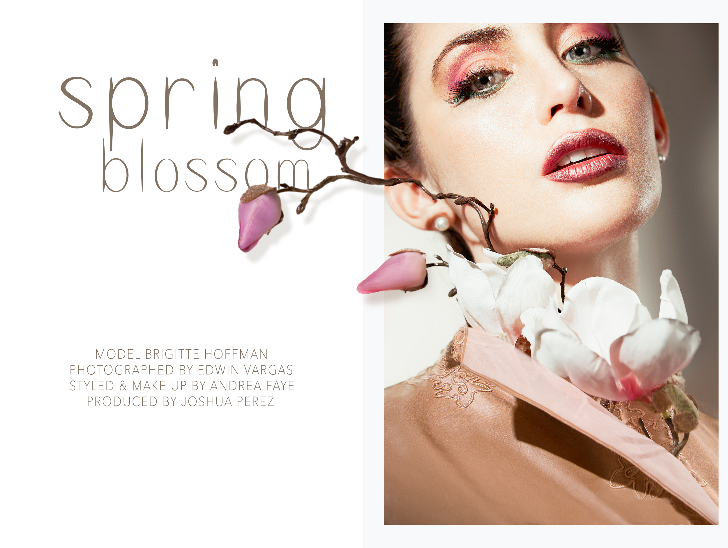 ROSES EDITORIAL SPREAD 0 COVER.jpg