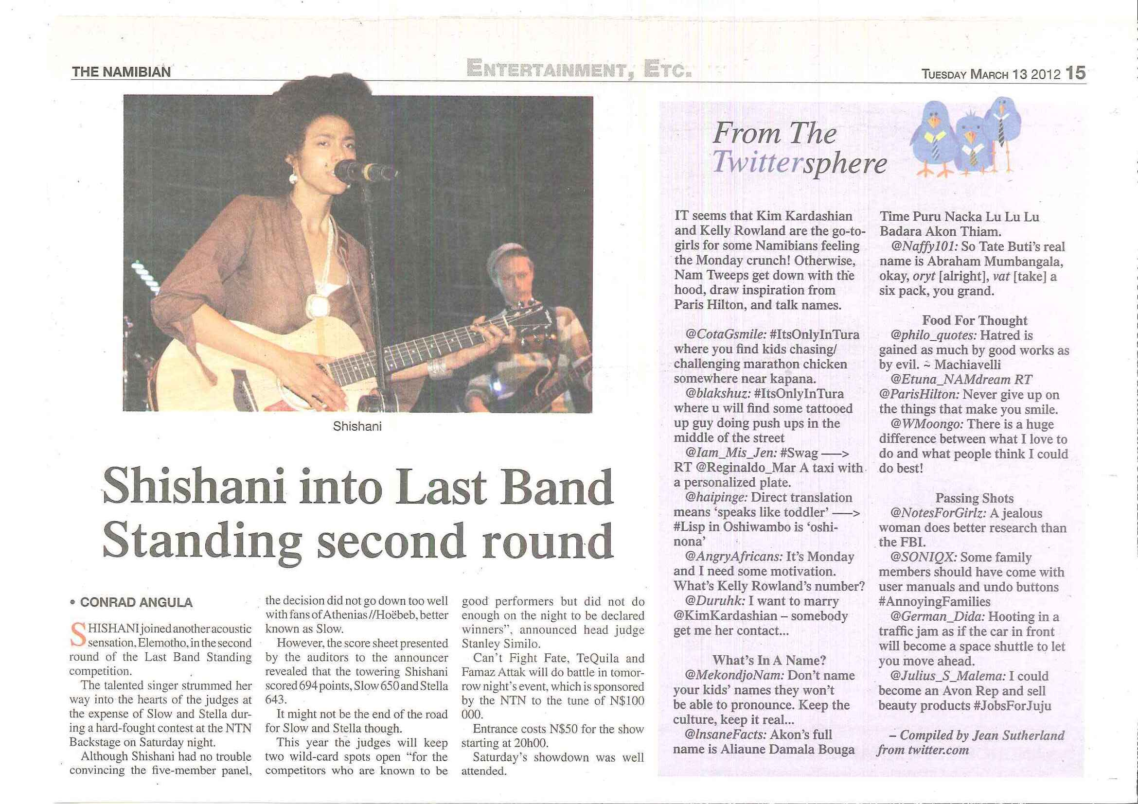 Shishani - The Namibian 13 March 2012.jpg