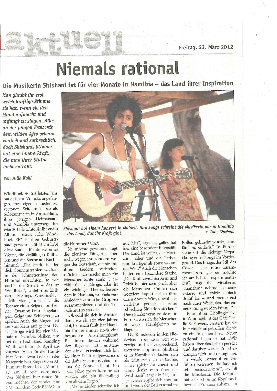 Shishani- Algemeine Zeitung 23 March 2012.jpg