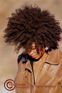 Shishani brown jack  by Paolo Schneider.jpg