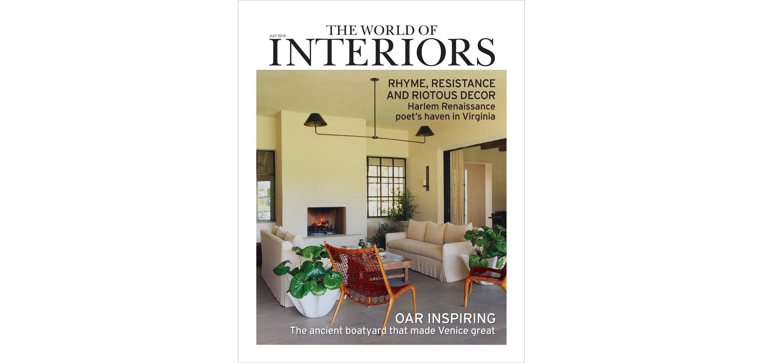 World-of-Interiors_Page_01.jpg