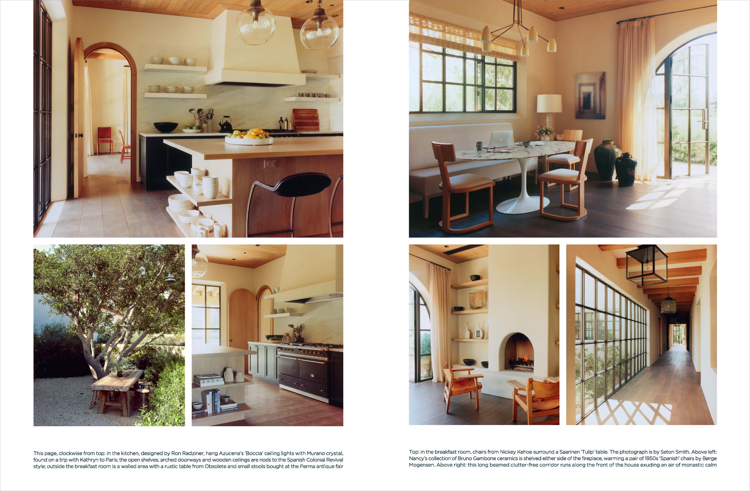 World-of-Interiors_Page_06_07.jpg