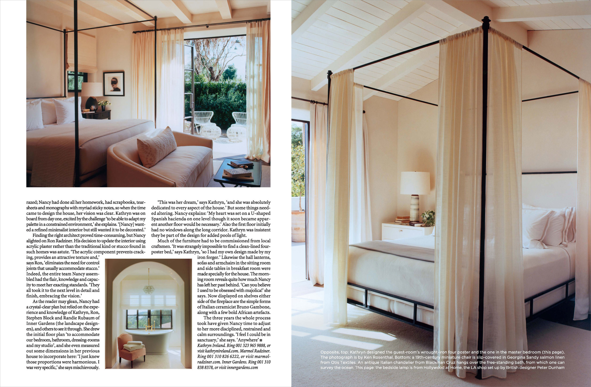 World-of-Interiors_Page_10_11.jpg