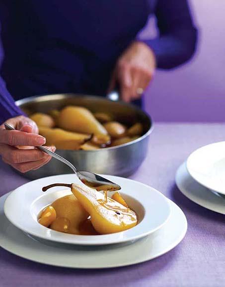 Photographer: Iain Bagwell  Food Stylist: Angie Mosier