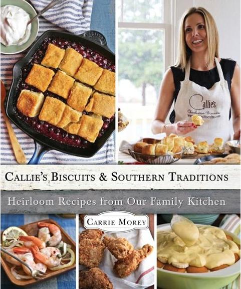 Callie's Biscuit.jpg