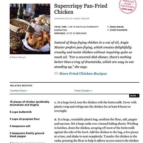 Supercrispy Pan-Fried Chicken.jpg