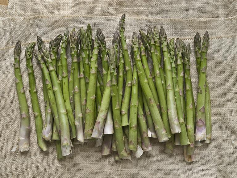 009_kg_asparagus.jpg