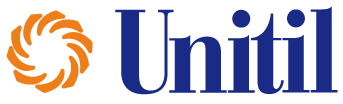 Unitil_Logo_original.png