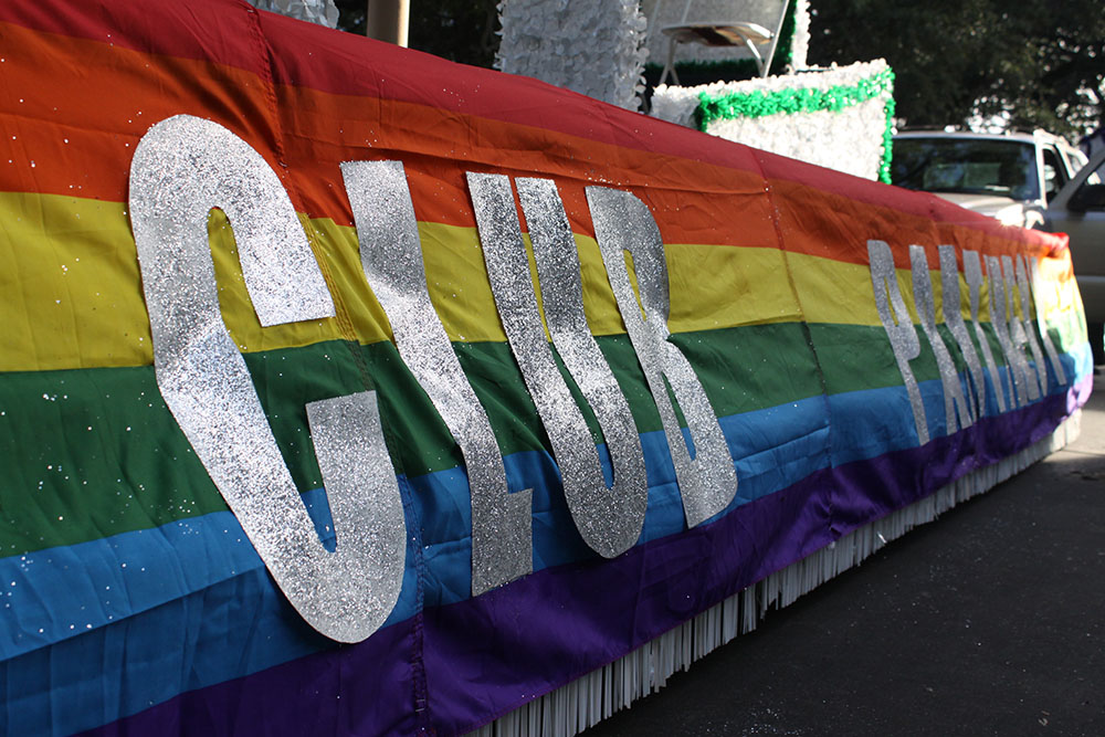 prideparade_036.JPG