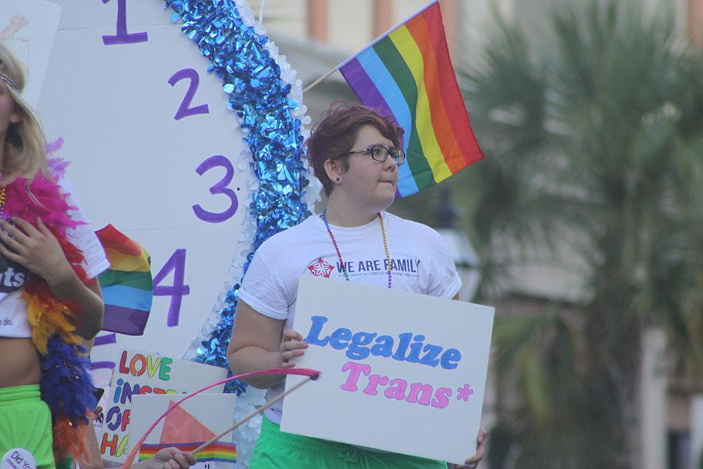 prideparade_047.JPG
