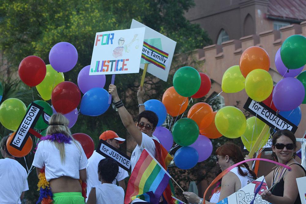 prideparade_048.JPG