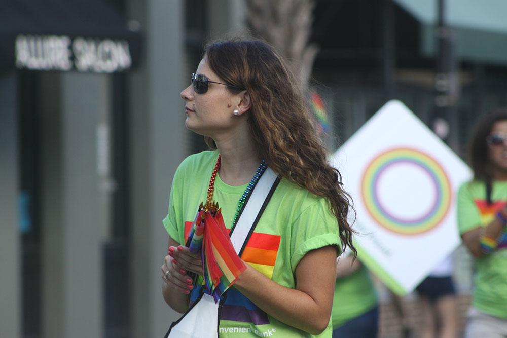 prideparade_088.JPG