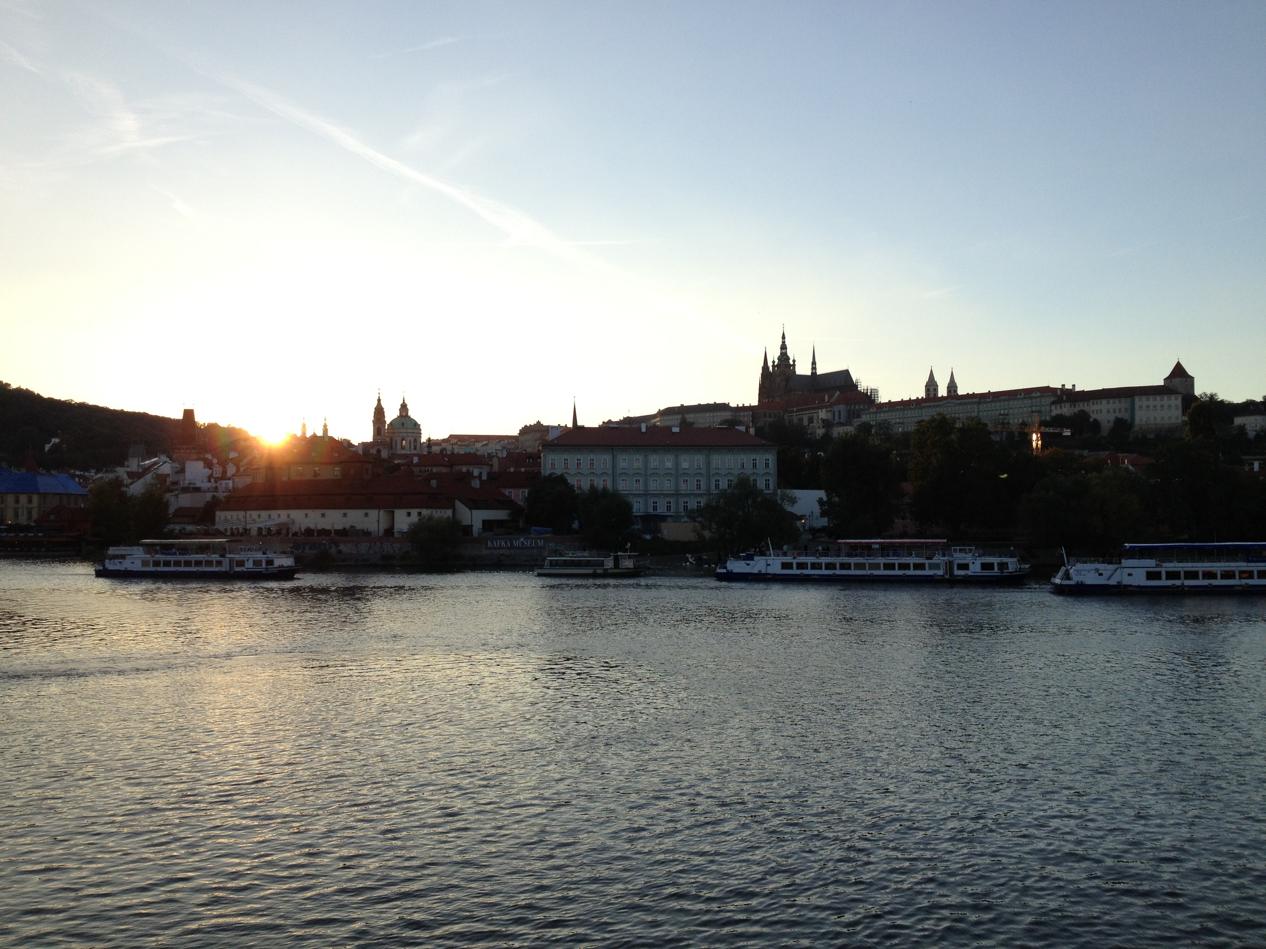 pragueiphone_083.jpg