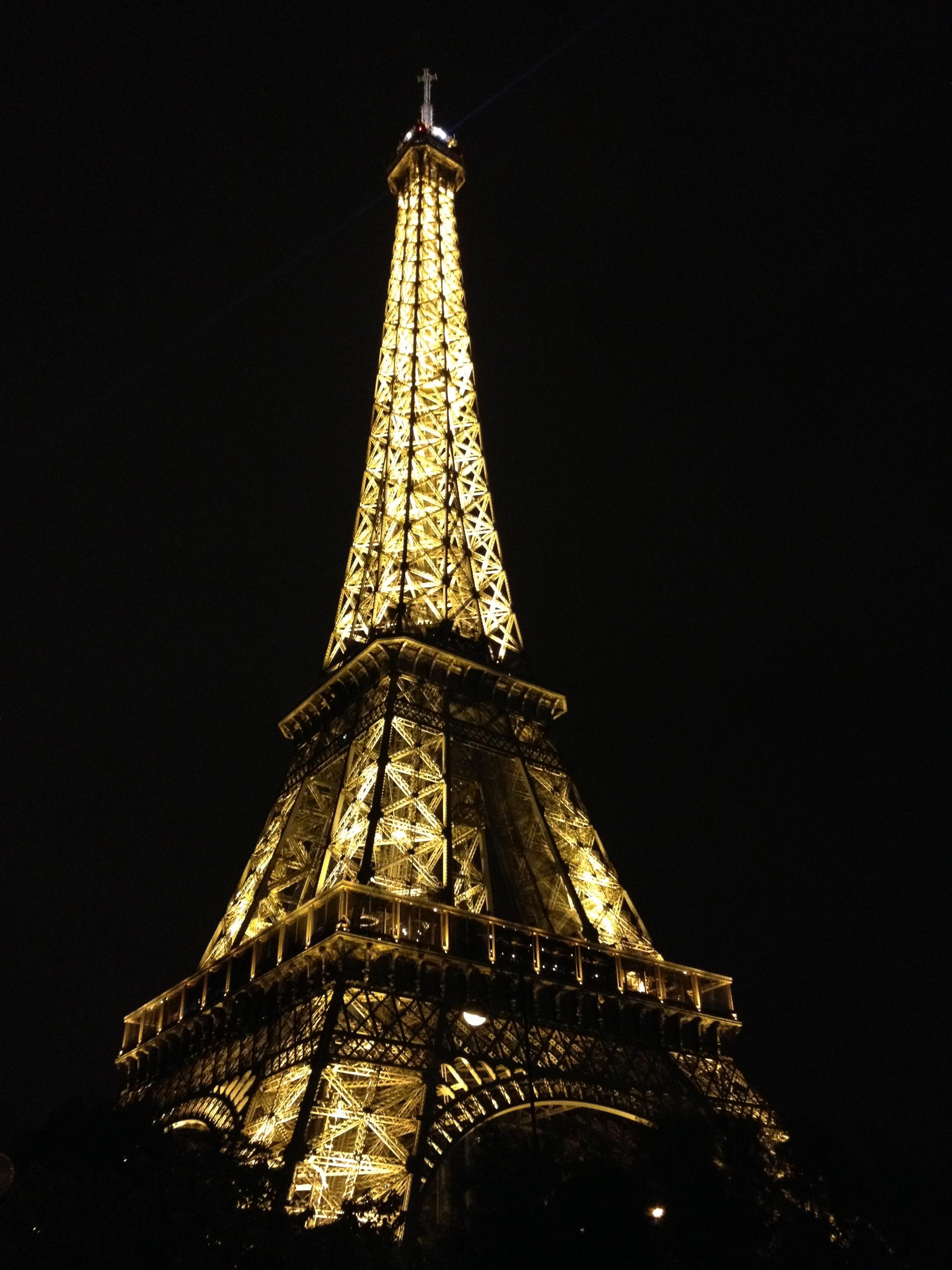 paris_013.jpg