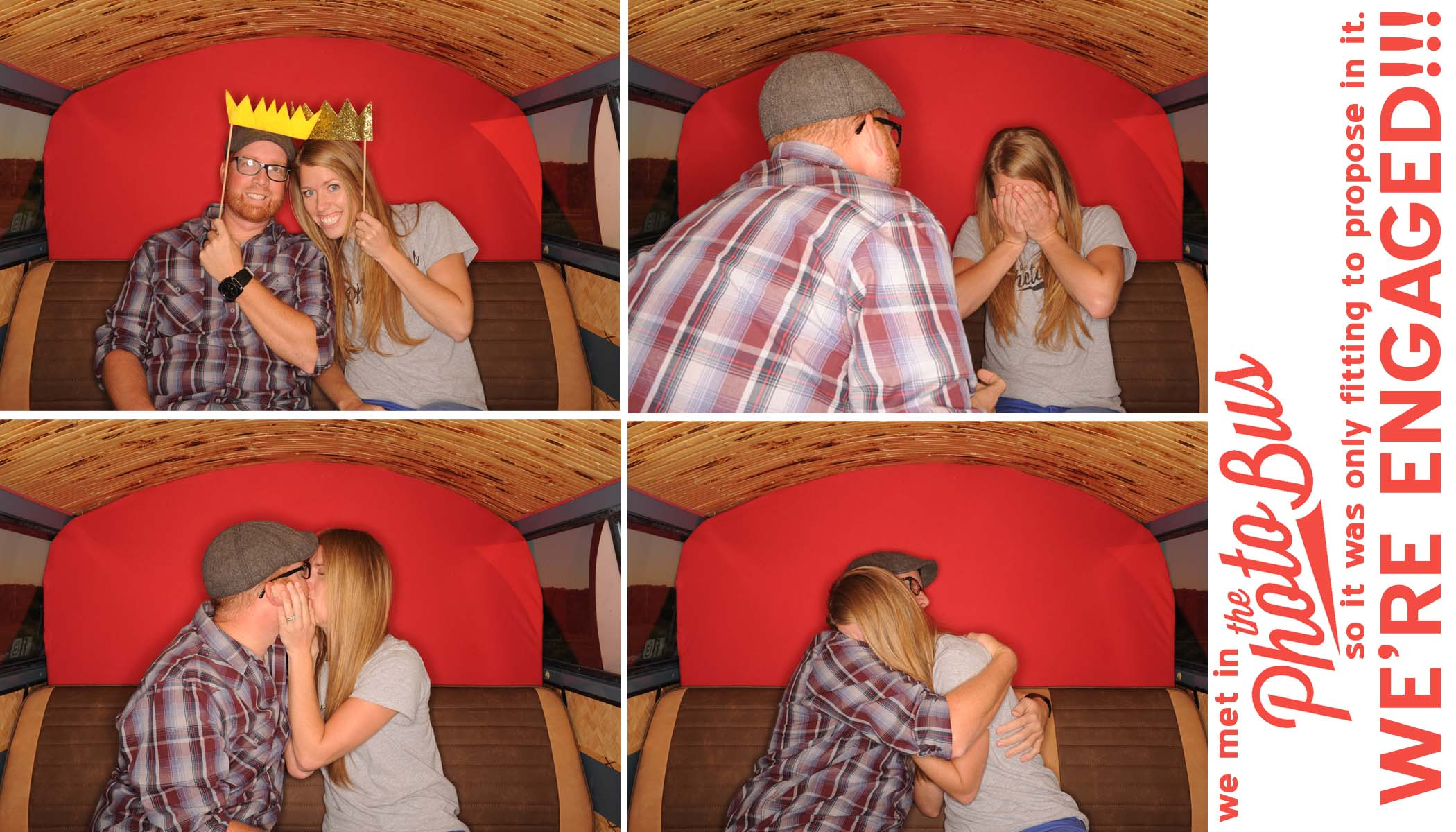 Cute-Photo-Booth-Proposal-Idea-ThePhotoBus-John-and-Cate