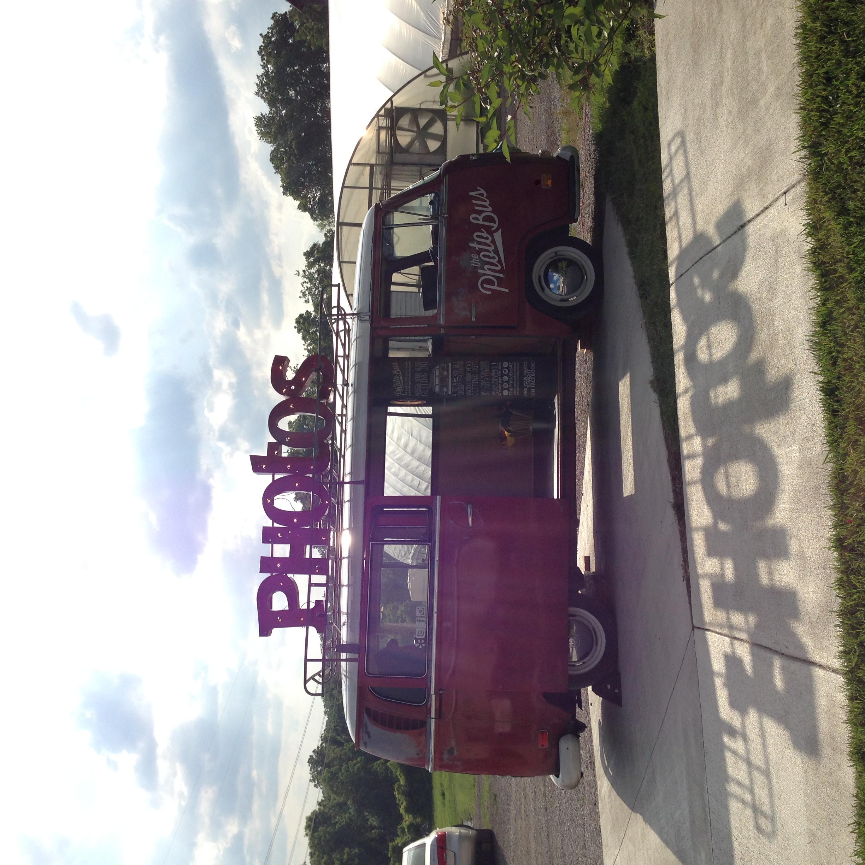 The-Photo-Bus-VW-Photobooth-Eudora-Lawrence-Enright-Gardens-KSs