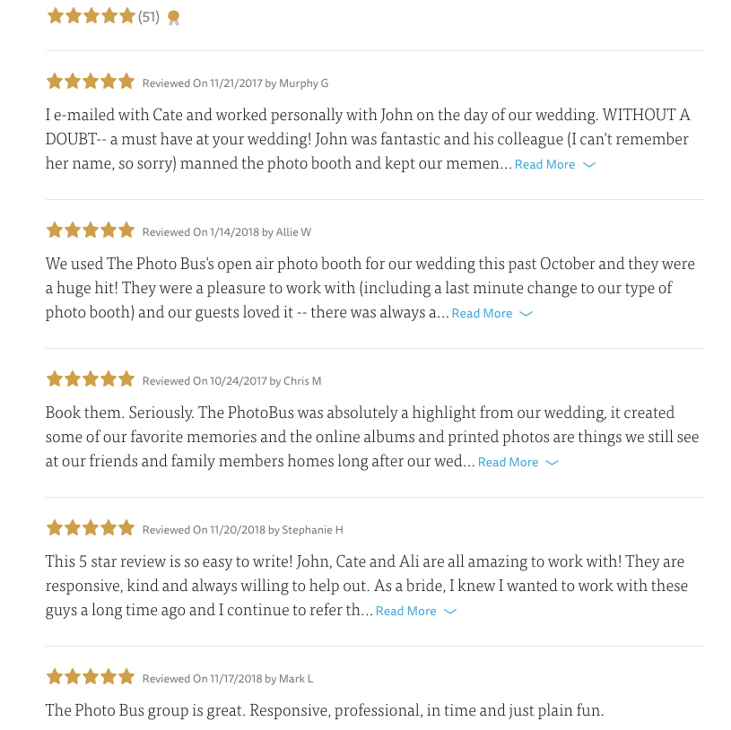 theknot_reviews.jpg